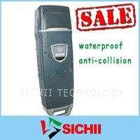 super waterproof durable RFID guard monitoring tour patrol system  SC-8000