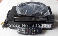 SIM 2.10 BL# 84 D6 motherboard For DM800 SE dm800se dm800hd se set top box TV Satellite receiver  DVB