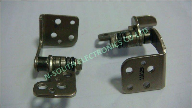 Free shipping+ laptop part hinge For SONY EB ,Screen shaft ,lcd monitor hinge laptop screen hinge(China (Mainland))