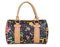 2012 Ladies'  new fashion handbag