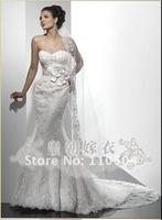 Wedding dress custom to cultivating wedding palace retro+ +96