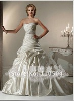 Bandage wedding finale paragraph wedding simple wedding luxury trailing wedding+ +99