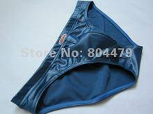 brazil brief/ Polyamid underwear/sexy brief/men's underwear/Free shipping(China (Mainland))