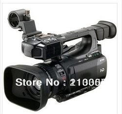 free shipping professional Video Cameras digital video camera,hd digital video camcorder hd,hd camcorder(China (Mainland))