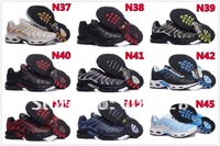 Free Shipping NEW TN shoes,sports shoes,mens sports sneakers,men Running Shoes