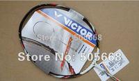 2 pecs VICTOR X80 Badminton Racket badminton racquet