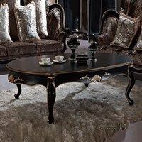 King-DG-106-ccj table