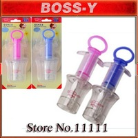 Baby Feeding Bottle ,Nipple, baby Feeding Medicine free ship 220pcs of 1lot