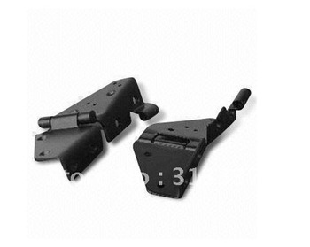 Hinge for Auto Body Parts (TJ-093)