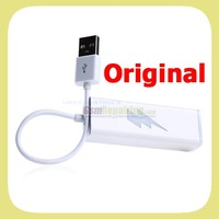 Promotion: Original ATF Lighting Box (Advance Turbo Flasher Lighting) with USB Cable for Nokia Unlock & Flash + Free Shipping