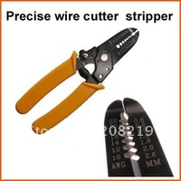 Free Shipping Precise Wire Cutter and Stripper