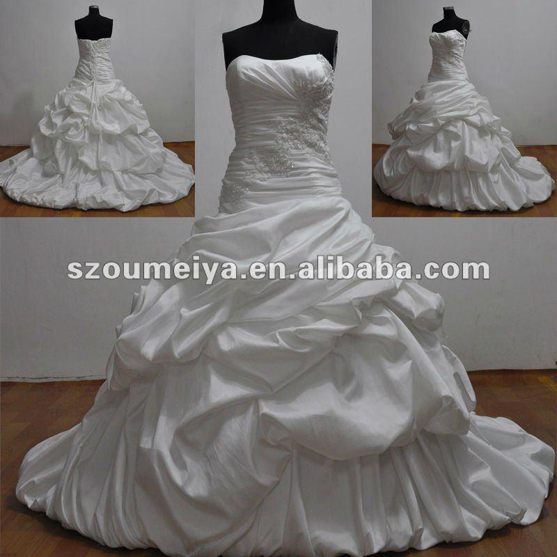 Taffeta-ORW162-Ruched-Designer-Wedding-Gowns-2012.jpg