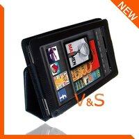 кожаный мягкий чехол сумка для новых ipad 1 2 3, кожаная сумка для 9,7-дюймовый планшетный ПК 100pcs/lot