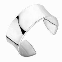Wholesale 925 Silver Bracelet Free shipping 925 jewelry,925 sterling Silver Bangle 1837 king SA05