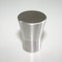 30Pcs stainless steel knob/ furniture knobs (Small)  free shipping
