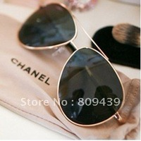 20Pcs/lot Wholesale Men/Women Fashion Sunglasses hot sale UV 400 Sunglasses Free shipping