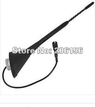 cheap car antenna types