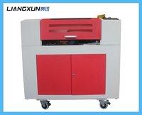 plywood laser engraving machine LX960