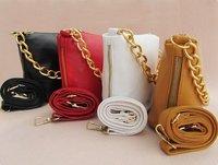 Promotion Fashion Handbag Shoulder Bag lady bag clutch bag Free Shipping