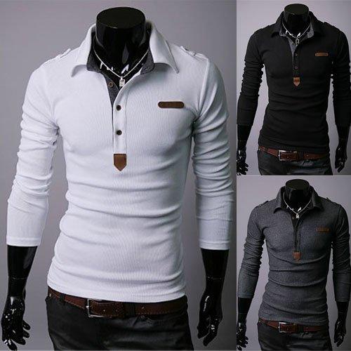 Best Men's Designer Clothing Designer Mens T Shirts at