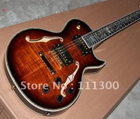 best New Custom shop Classic Style Electric Guitar in Vintage