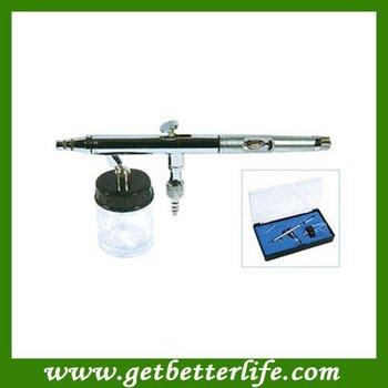 Airbrush tattoo products - Airbrush pen Tattoo Spray Pen Body Painting Tool PH-PQ002 free shipping