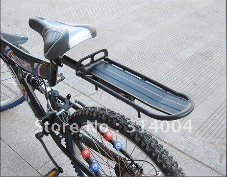Pannier Rack Seat Post Pannier Fender Seat Post
