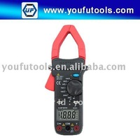 MS2001 AC Current Digital clamp meter