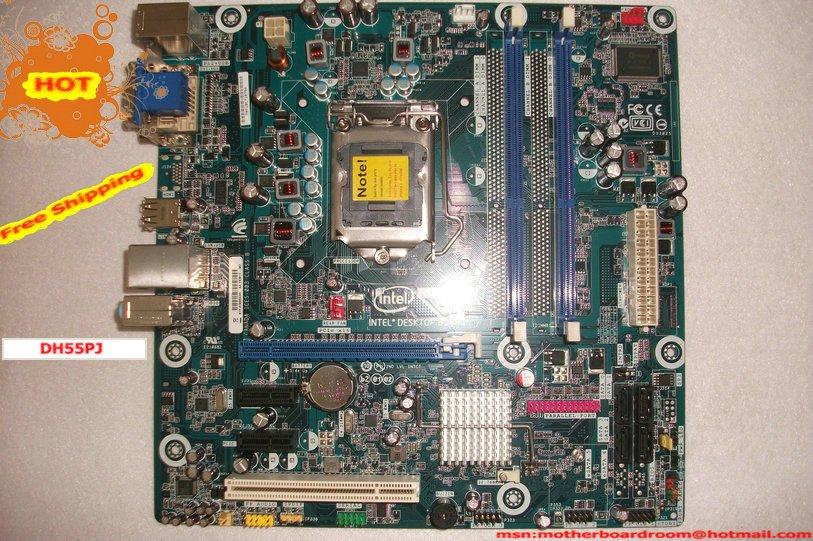 Nic Driver For Dell Dimension 4700 Bios