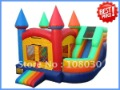 free shipping 15L-15W-15H   inflatables 5days of delivery  inflatable bouncer free shipping