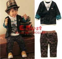 Комплекты  одежды  E-082308