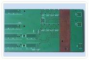 PCB prototype,free shipping,pcb sample