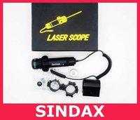 Лазер для охоты OEM 532nm 30mw 2