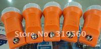 10750 Ku band lnb, High Gain - High Stability Single Output LNBF, waterproof slide down TP-1075S