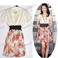 Женское платье Brand new 3745 3745#