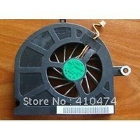 New Laptop CPU Fan for TOSHIBA Qosmio X300 X305 AB0905HX-S03