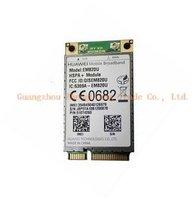 HuaWei EM820U MINI PCI-E 3G 4G WWAN 21Mbps HSPA +  AWS