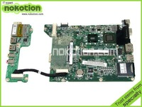 LAPTOP MOTHERBOARD FOR ACER ASPIRE ONE ZG5 A110 A150 NETBOOK DA0ZG5MB8F0 INTEL N270 INTEGRATED DDR2 WITH USB BOARD