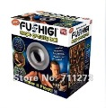 Free shipping 1pcs/lot NEW MAGIC GRAVITY BALL FUSHIGI BALL Wholesale HOT! FUSHIGI BALL