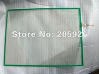 for Fujitsu Touch screen N010-0551-T242