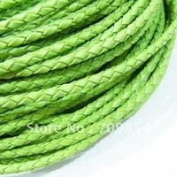 Веревка для ювелирных изделий Star jewelry 2000 /2,5 * 2,5 gk15