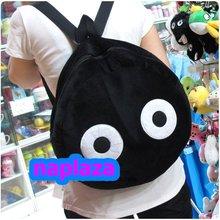 popular totoro bag