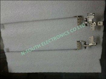 For ASUS X53 lcd monitor hinge ,laptop screen hinge