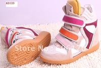 brand new NEWEST ISABEL MARANT Sneaker casual shoes boots