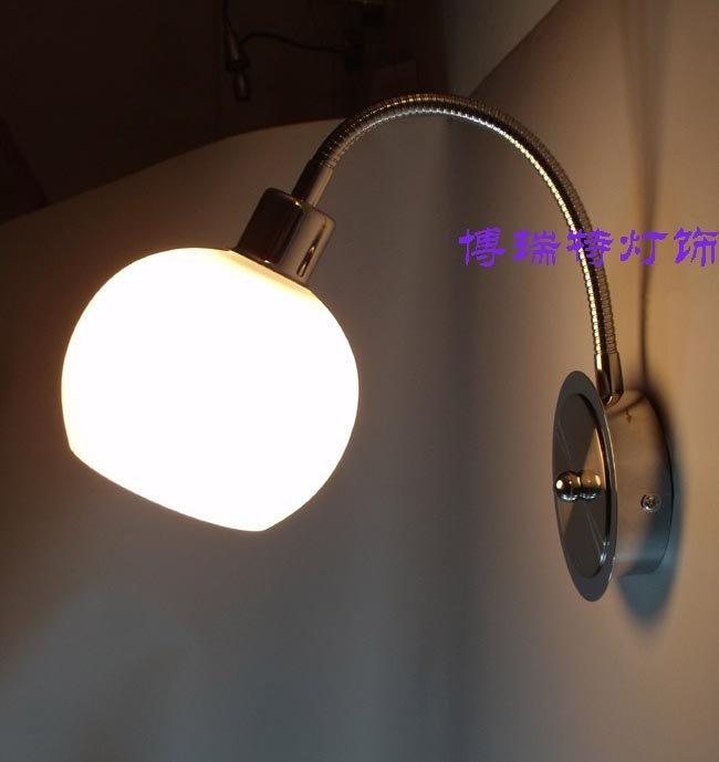 Bedroom string lights - Moderne Wandlampen Voor Slaapkamer Badkamer Spiegel Verlichting