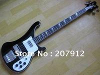 R 4003 Jetglo Bass guitar
