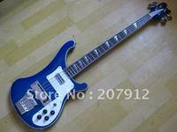 R 4003 Midnight Blue Bass guitar