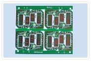 PCB prototype,pcb sample,1-22 Layers