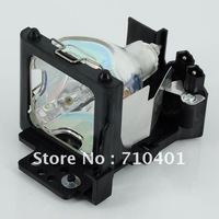 Wholesale Half Freight   Projector Lamp DT00381 with Housing for HITACHI CP-S220/S220A/S220W/S270/X270 PJ-LC2001