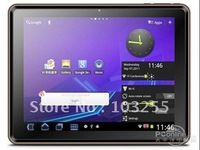 9.7 Inch  Android Tablet PC 1G RAM Capacitive Touch screen